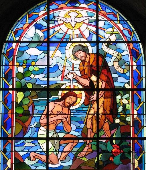 bapteme-du-christ