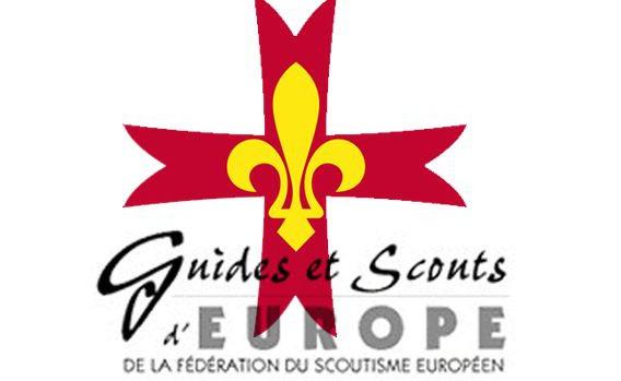 Logoguideetscoutseurope